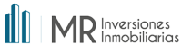 MR INVERSIONES Logo